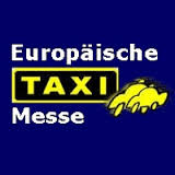 Taxi-messe