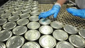 le-thon-en-boite-pollue-au-mercure-selon-60-millions-de-consommateurs
