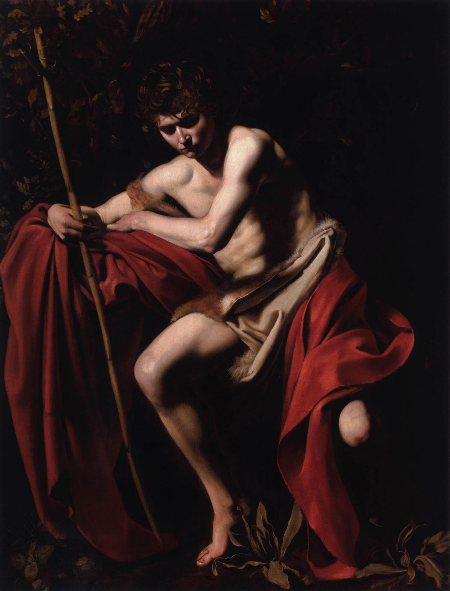 caravage.-saint-jean-baptiste-v.-1604-