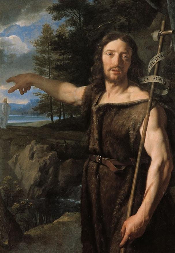 philippe-de-champaigne.-saint-jean-baptiste-1675-1700-