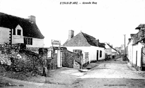Grand rue 2