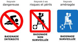 classement-baignades (1)