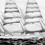 DUPLEIX-Trois-mats-barque-V-1.-1