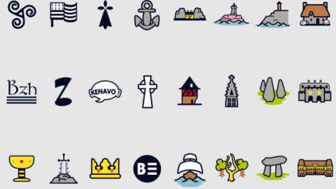rennes-leurs-emojis-bretons-font-un-carton
