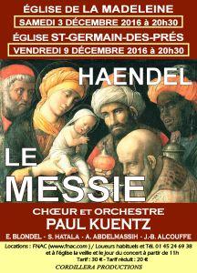 2016-12-03_09_haendel_messie_madeleine_st-germain