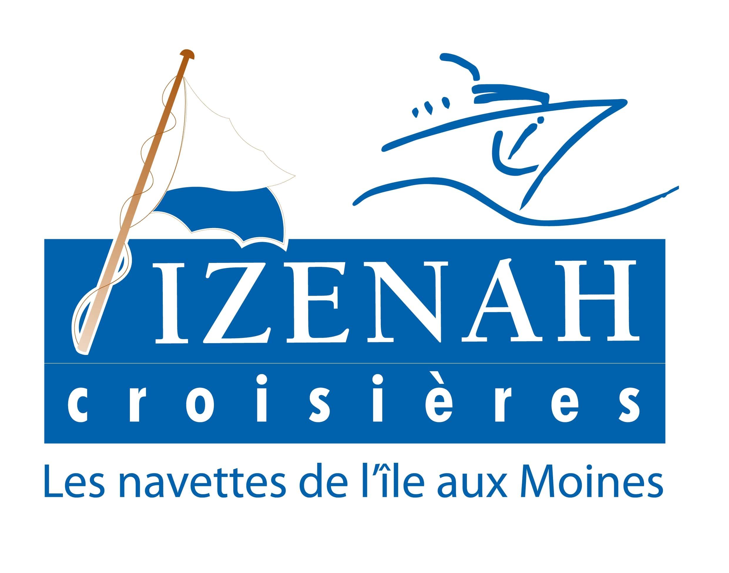 izenah_logo