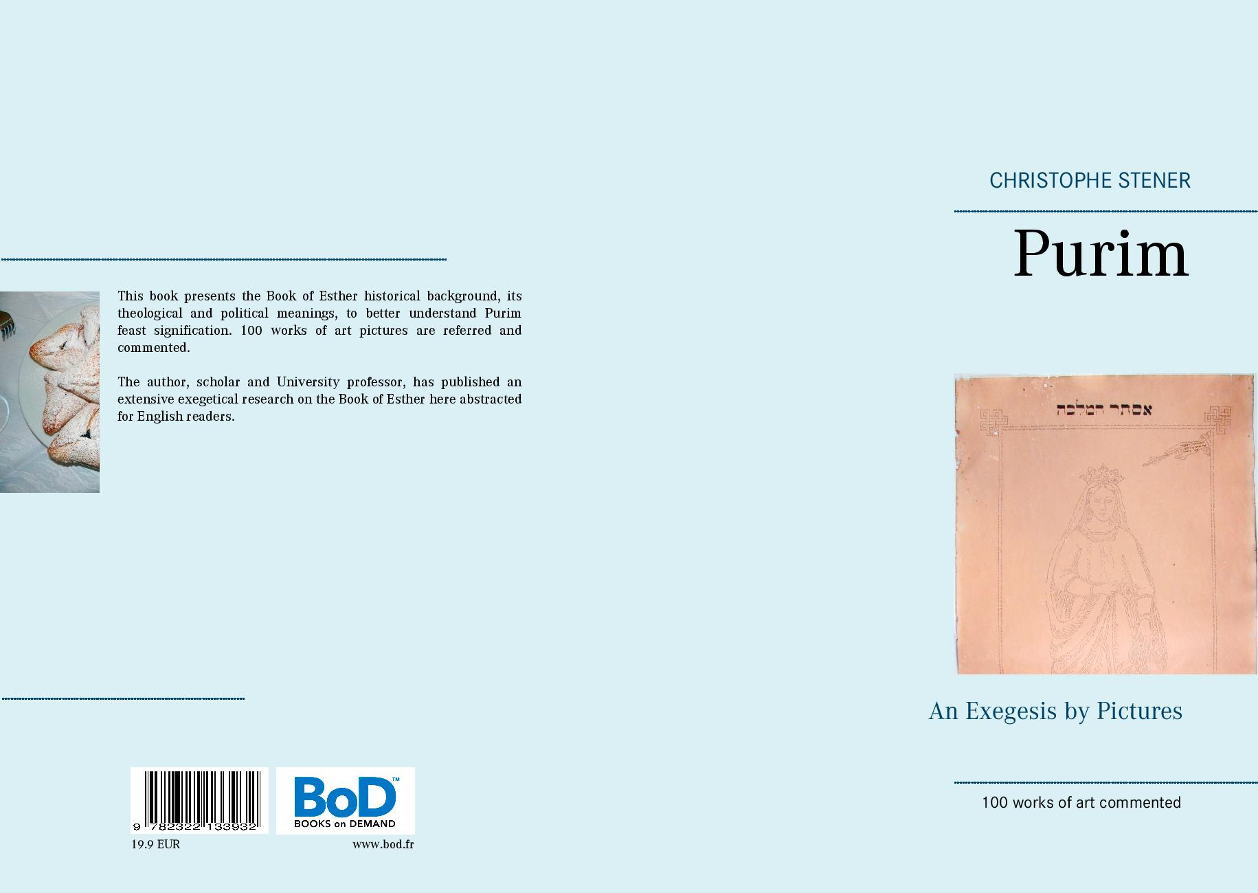 Purim cover-page-001