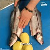 Read more about the article 11 Creative Seafood Recipes