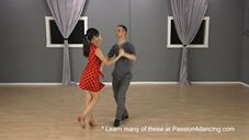 How To Salsa Dance – Beginner's Guide