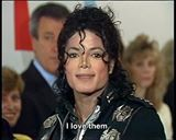 Read more about the article Michael Jackson meets Princess Diana