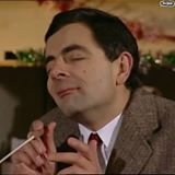 Read more about the article Mr. Bean tune up the volume