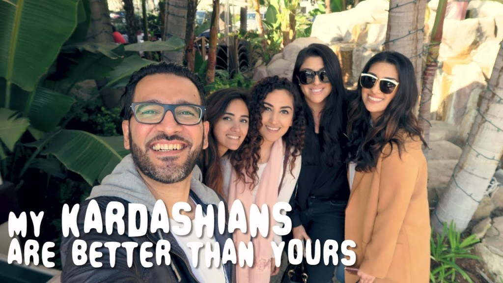 Read more about the article My KARDASHIANS Are Better Than Yours