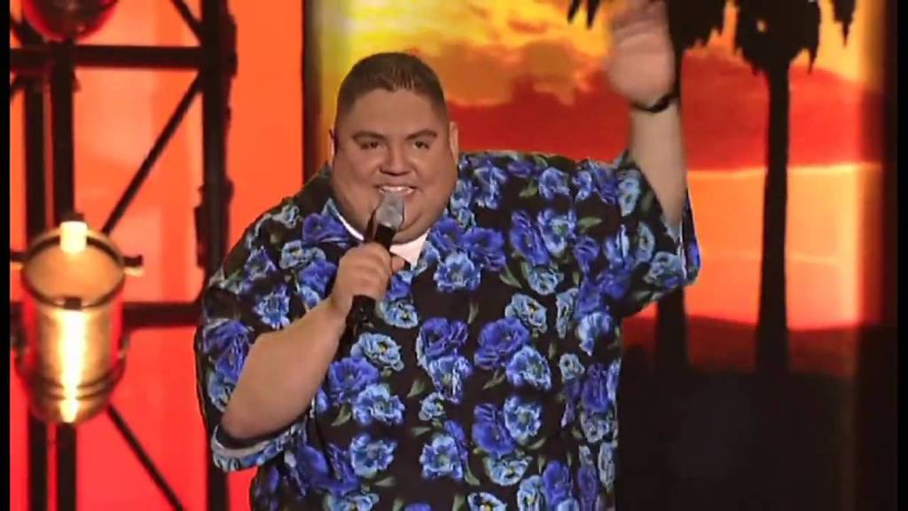 """Read more about the article """"Road Trip"""" – Gabriel Iglesias- (From Hot & Fluffy comedy special)"""