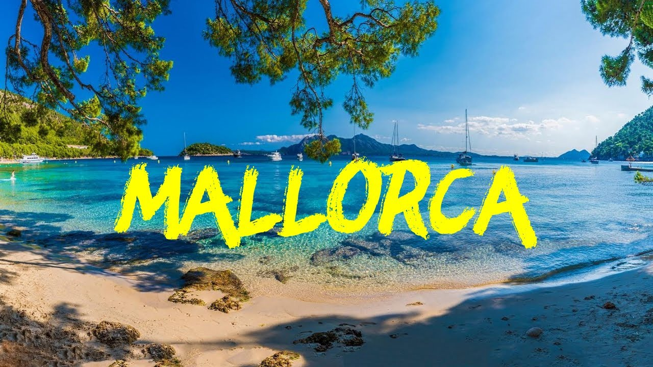Read more about the article MALLORCA Travel Guide