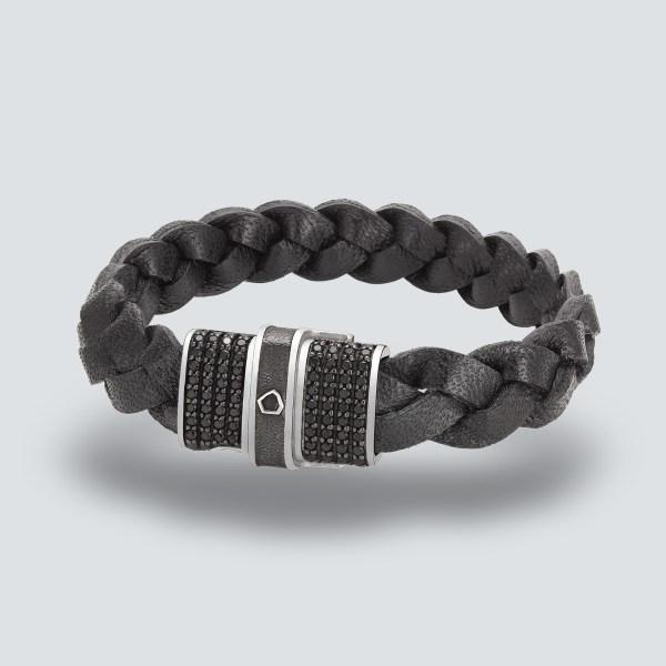 Pave' Bracelet