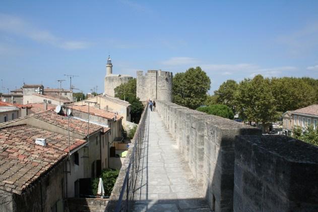 Aigues_Mortes_-_City_Walls_6