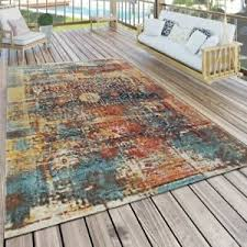 outdoor patio rugs rugs and carpets