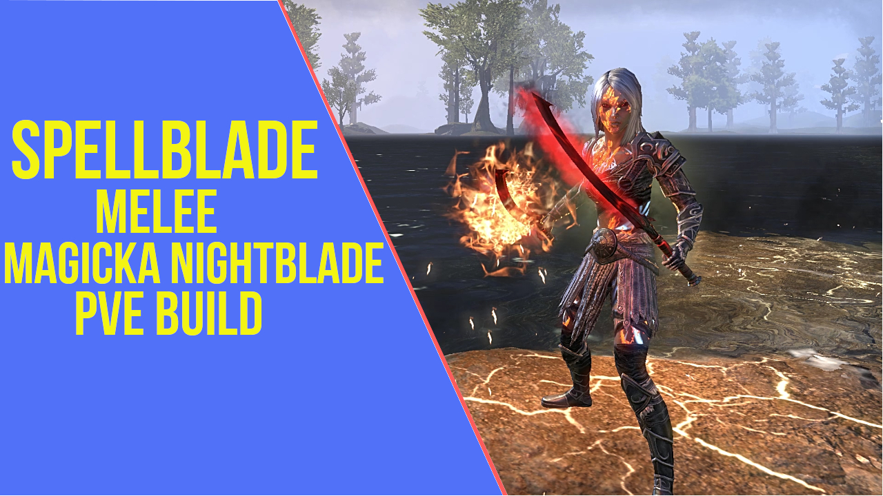 ESO Builds & Guides - ArzyeLBuilds