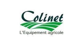 colinet