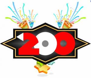 L'ASSE fête son 200ème !