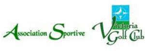 Logo Victoria Golf Club 350