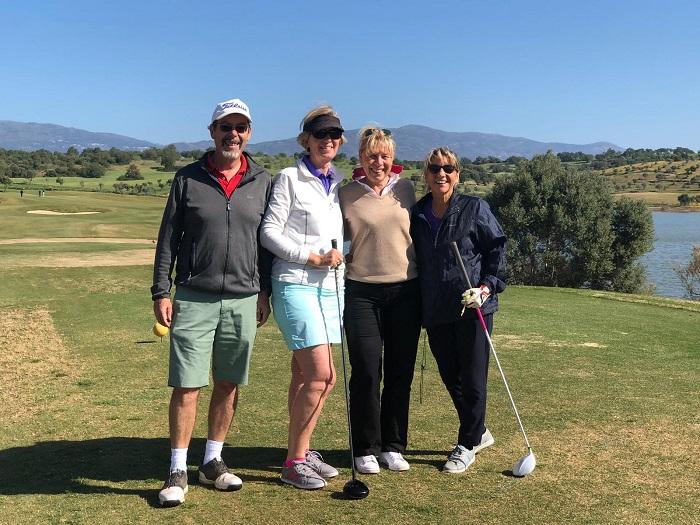 Sortie portugal Victoria golf Club 2019 (6)