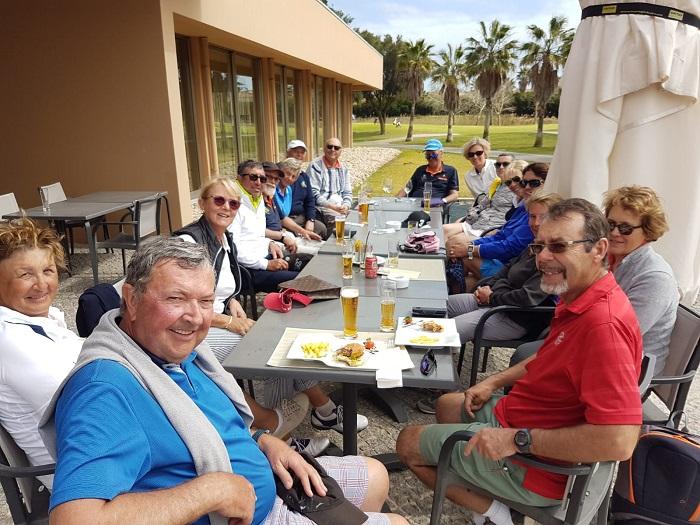 Sortie portugal Victoria golf Club 2019 (9)