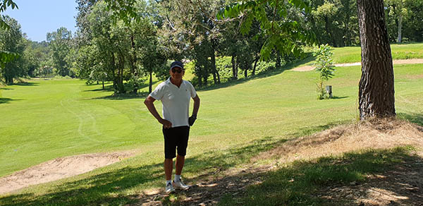 Challenge AS Victoria Golf Juin 2020 (13)