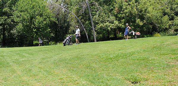 Challenge AS Victoria Golf Juin 2020 (15)