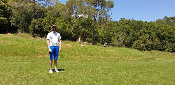 Challenge AS Victoria Golf Juin 2020 (18)