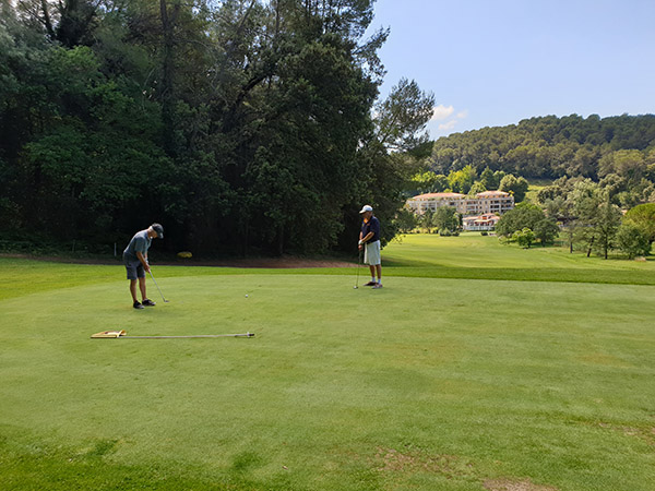 Challenge AS Victoria Golf Juin 2020 (3)