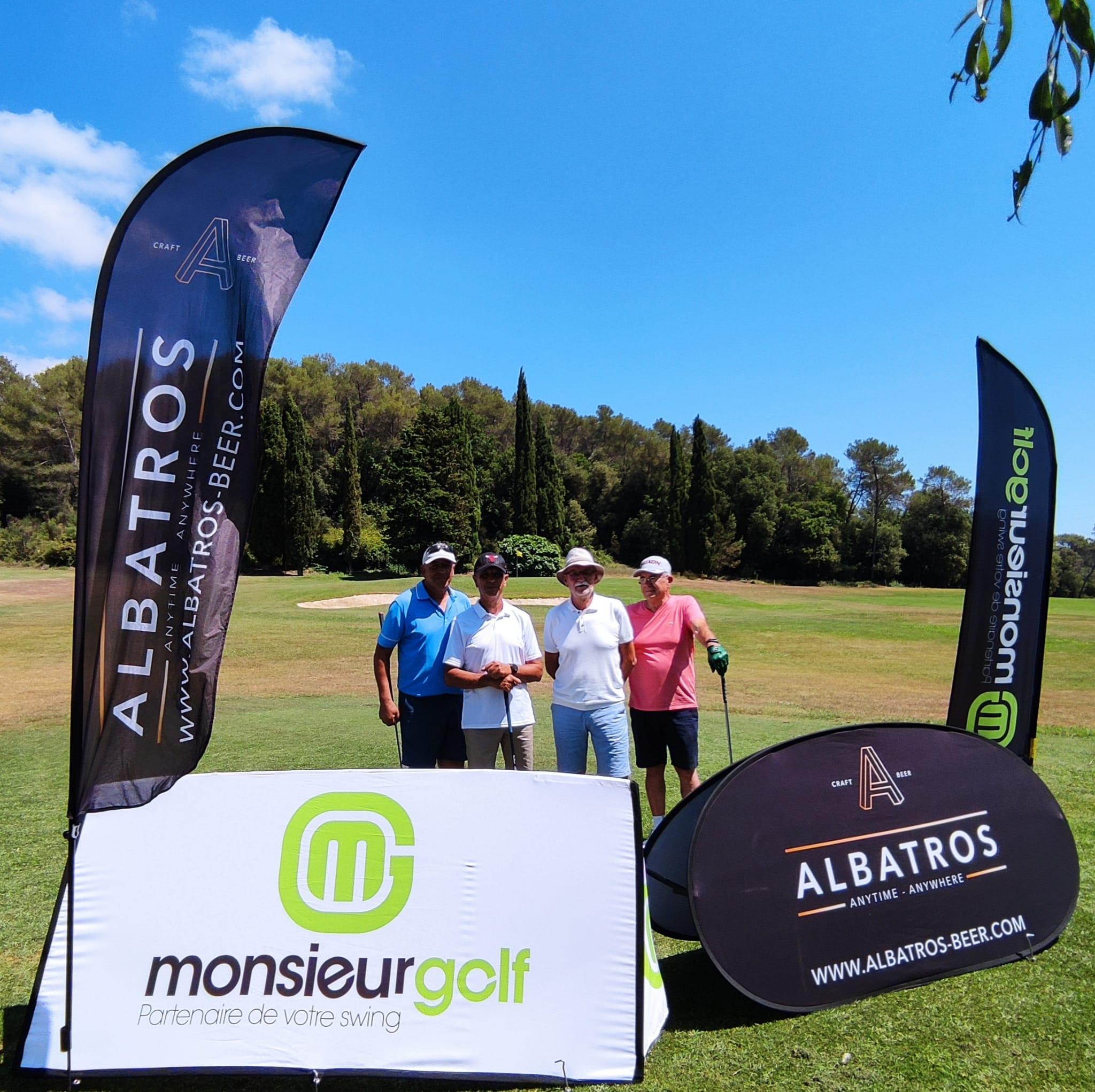 Monsieur Golf Victoria Golf Club 2021 (10)