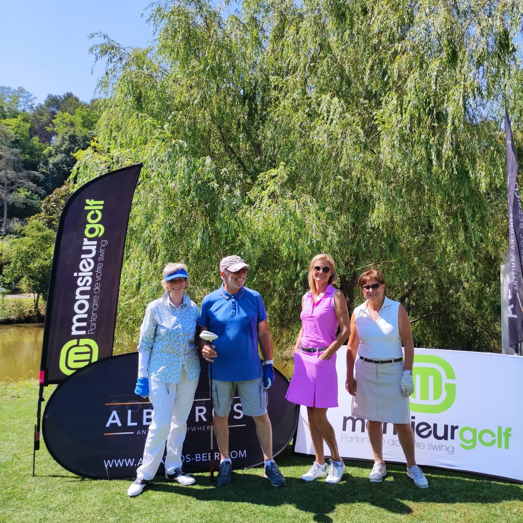 Monsieur Golf Victoria Golf Club 2021 (14)