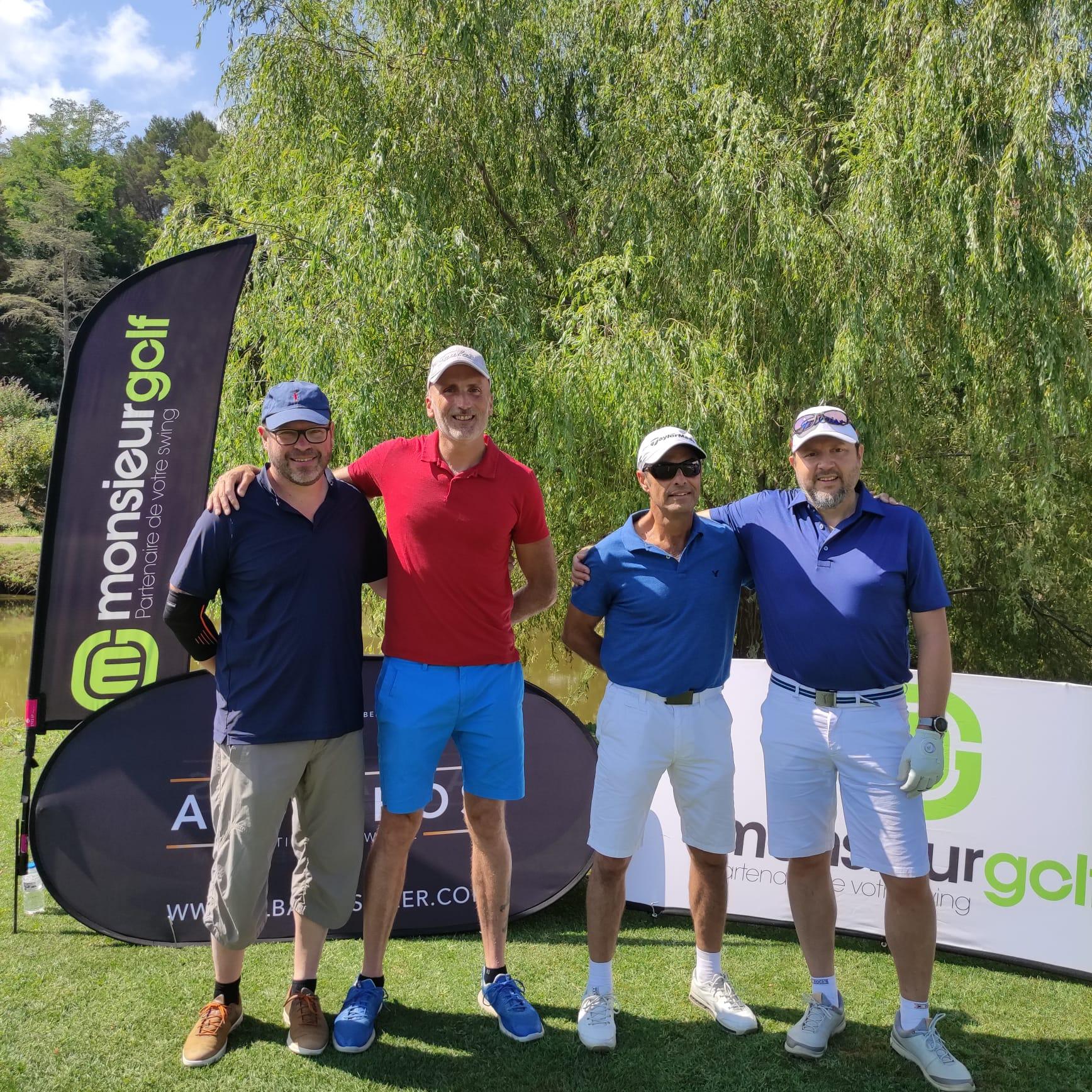 Monsieur Golf Victoria Golf Club 2021 (24)