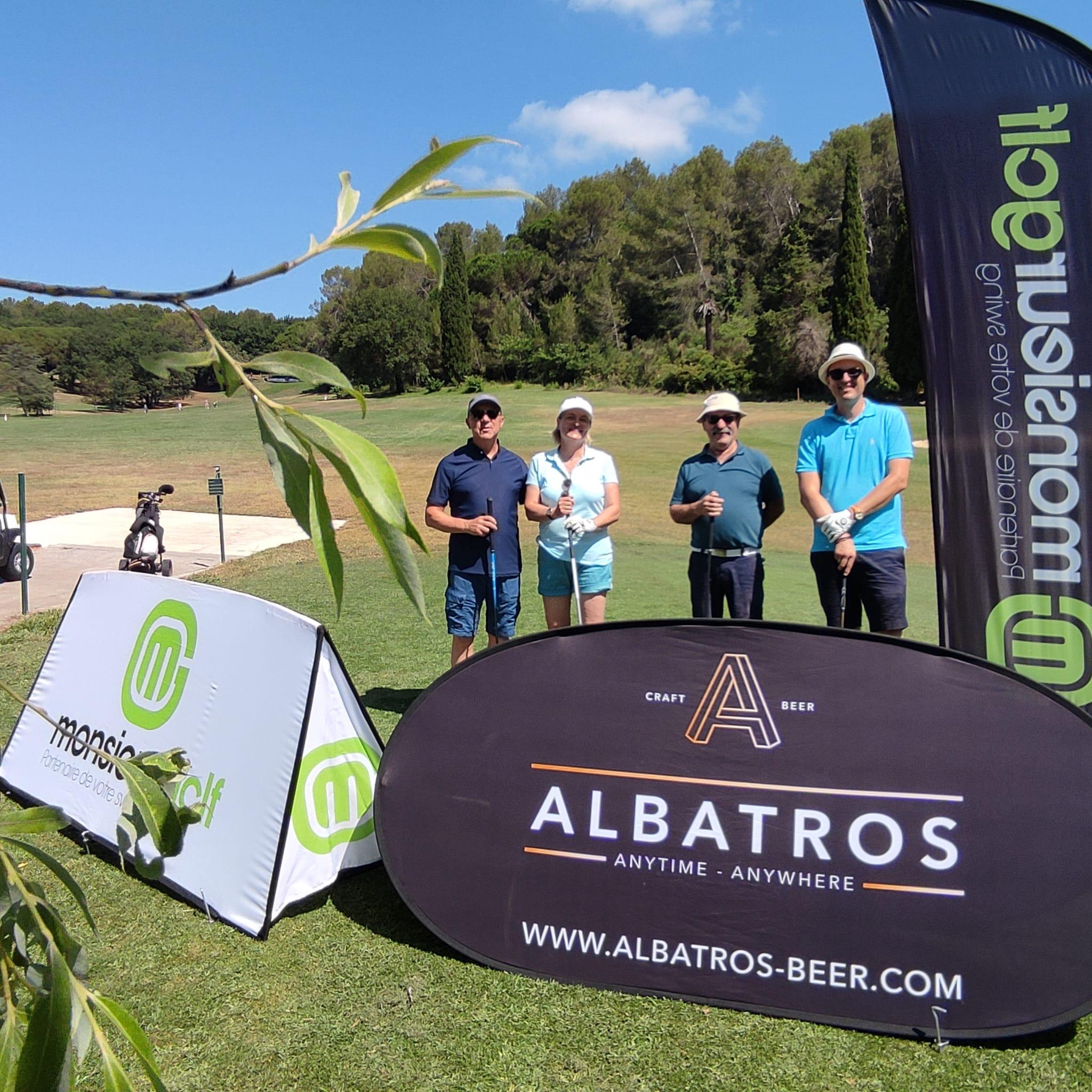 Monsieur Golf Victoria Golf Club 2021 (7)