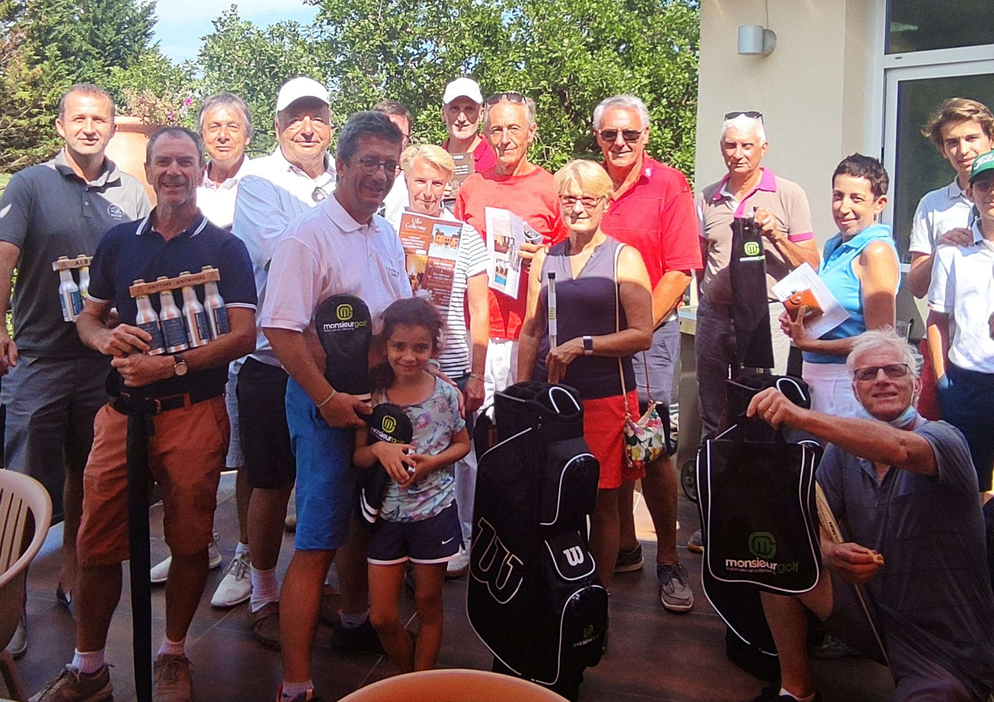Monsieur Golf Victoria Golf Club 2021 (8)