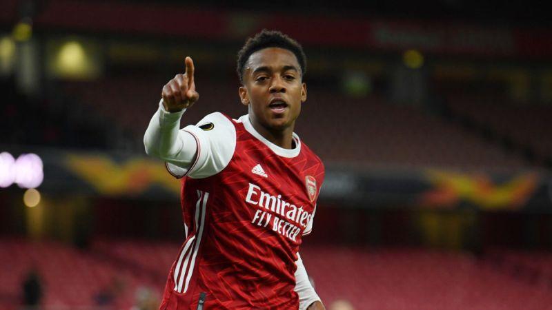 Resumen y goles del Arsenal vs. Dundalk de Europa League - AS.com