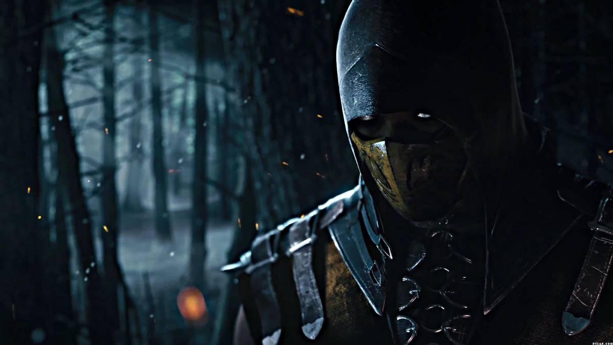 Mortal Kombat X se convierte en el más vendido de la franquicia -  MeriStation