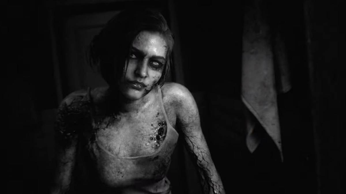 Resultado de imagen para Resident Evil 3