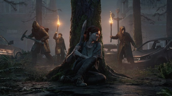 The Last of Us Parte 2, Análisis. Ni vencedores ni vencidos ...