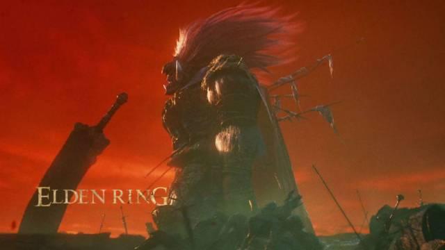 """Miyazaki: """"Elden Ring es el juego más grande y profundo que hemos hecho"""" -  MeriStation"""