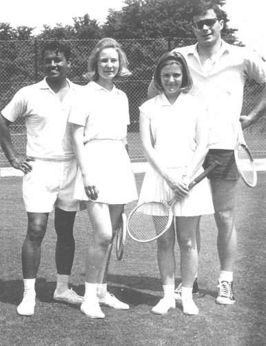 Dr-Dilip-Kumar-Dutta-Tennis