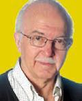 Héctor Bidonde,<br /> actor y ex diputado<br /> porteño