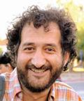 Francisco Torres- Mesa CTA Provincia