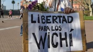 wichi