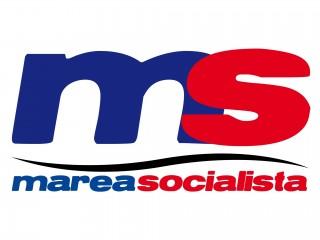 Marea Socialista