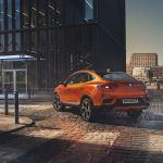 Novo Renault Arkana Uma Abordagem Hibrida Ao Estilo Suv Coupe Auto News Mercado Automovel E Novidades Auto News