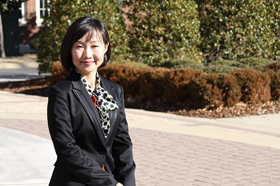 Dr. Giyeon Kim