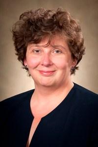 Dr. Patty Sobecky
