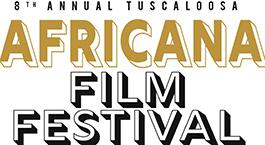 8th Annual Tuscaloosa Africana Film Festival